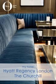 93 best best hotels around the world images on pinterest luxury
