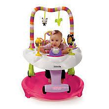 baby walkers u0026 activity centers sam u0027s club