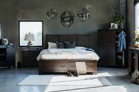Magnussen Furniture Reviews Bedroom Sets Door Chest Kennett Square - Magnussen bedroom furniture reviews