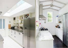 comment agencer une cuisine comment agencer une cuisine comment amnager une cuisine