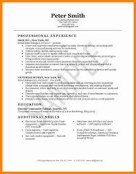 Definition Of Skills Resume Marvelous Design Inspiration Retail Skills For Resume 16 Sample