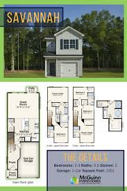 build your own home floor plans are you ready to build your own home using a floor plan that works