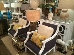 Home Design Stores Westport Ct Dovecote Westport Ct Christine Billings Design