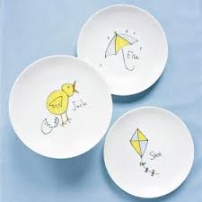 keepsake plates gift ideas best 167 ideas for christmas other occasions