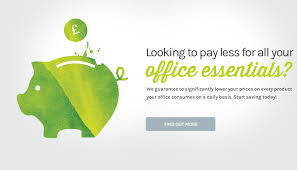 top office promo et catalogue global office supplies