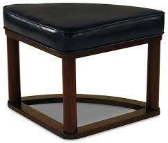 coffee table with four ottoman wedge stools sierra coffee table with four ottoman wedge stools best gallery of