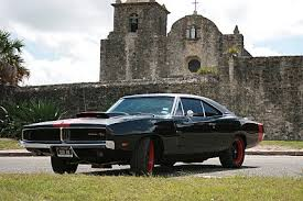 how much does a 69 dodge charger cost 1969 dodge charger cars for sale classics on autotrader