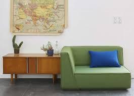 canape modulaire 50 idées déco de canapé
