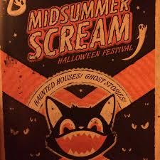 spooky u2022 little u2022 halloween in july midsummer scream 2016
