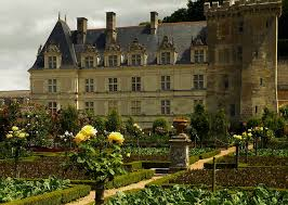 chateaux and wine around villandry best 25 loire valley map ideas on loire valley