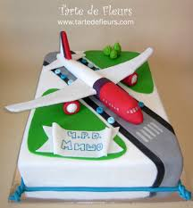 planes cake airplane cake decorating photos