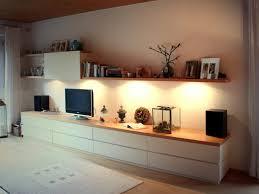 Wohnzimmer Einrichten Dunkler Boden Beautiful Wohnzimmer Ideen Dunkler Boden Photos Home Design
