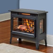 get best electric fireplace heater allstateloghomes com