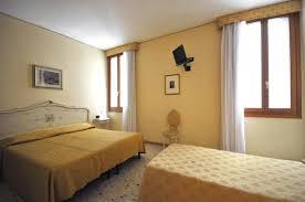 venezia premium home theater room guesthouse ca u0027 leon d u0027oro venice italy booking com