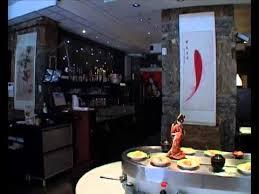 restaurant japonais cuisine devant vous gochi restaurant japonais à lyon