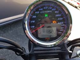 check engine victory motorcycles motorcycle forums