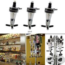 Home Beer Dispenser Compare Prices On Juice Dispenser Online Shopping Buy Low Price