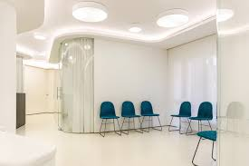 dental retail design blog