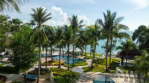 koh samui hotels where to stay travel blog about southeast asia