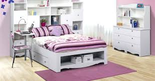 daybed with bookcase and storage u2013 studenty me