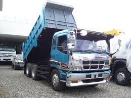 dump truck search results east pacific motors