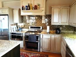 granite top kitchen islands kitchen island cart granite top meetmargo co