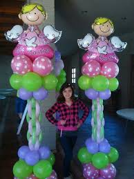 350 best balloon columns images on pinterest balloon columns