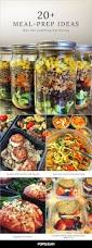 1795 best healthy dinner images on pinterest delicious recipes