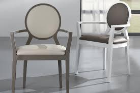 tavoli sedie tavoli e sedie pianeta casa arredi arredamenti