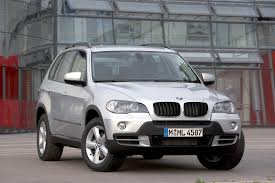 Bmw X5 Diesel - chariot of the gods the new diesel bmw x5 xdrive 35d new on