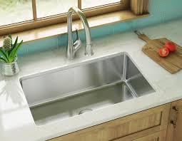 X Kitchen Sink - allora usa ksn 3018 r25 kitchen sink 30