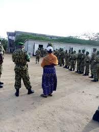 bureau oui oui ikiriho on referendum2018 au burundi le bureau de
