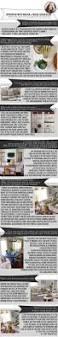 happy home designer copy furniture house seven the anatomy of design