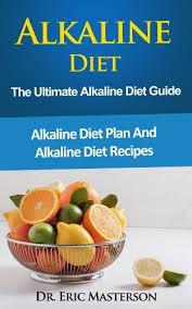 69 best alkaline eating images on pinterest alkaline diet