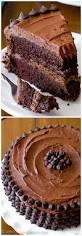 best 25 triple chocolate cakes ideas on pinterest triple des