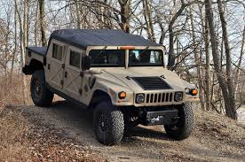 lamborghini humvee hummer news articles and press releases motor1 com