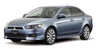mitsubishi galant 2015 interior mitsubishi galant reviews specs u0026 prices top speed