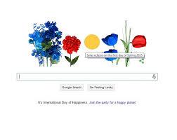 design a google logo online google doodles mirror online