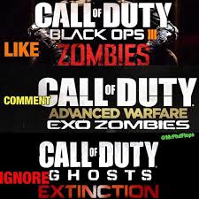 Call Of Duty Black Ops 2 Memes - call of duty memes mrphdflops instagram photos and videos