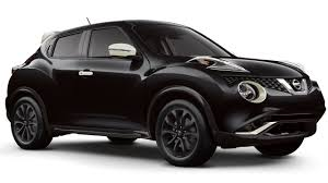nissan juke nismo rs review 2017 nissan juke nismo rs s sv sl review and specs