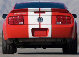 2005 ford mustang gt accessories 2005 ford mustang gt accessories car autos gallery