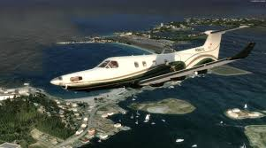 17 best images about inside the pilatus pc 12 on pinterest carenado pilatus pc 12 simreviews