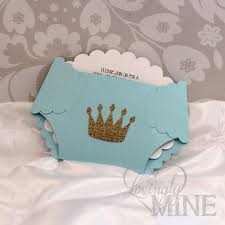 in baby shower best 25 invitations ideas on baby shower