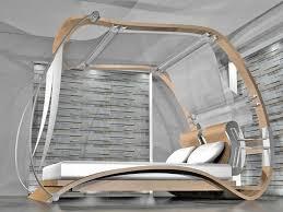 amusing 80 shaker canopy design design decoration of 25 best