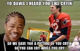 Sad Brady Meme - best of sad tom brady tom brady funny posts and hilarious