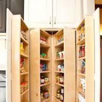 Build Closet Shelves by Closet Shelves Design Ideas Hungrylikekevin Com