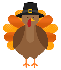 clip mickey mouse thanksgiving clip