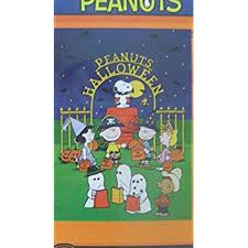 peanuts flag this find your power