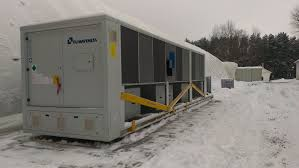 chillers for ice rinks grihon com ac coolers u0026 devices
