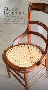 creative caned furniture home design wonderfull gallery at caned
